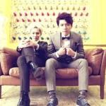 SHINee(シャイニー)のKey(キー)はウヒョンと控室で会話なし!?