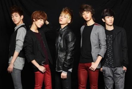 歌もダンスも完璧なSHINee(シャイニー)だけど メンバーそれぞれの趣味は?