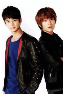 SHINee(シャイニー)ミンホとオンユは、どうして『ミノ』・『オニュ』に略称されるの?