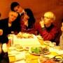 SHINee(シャイニー)の好きな食べ物は?